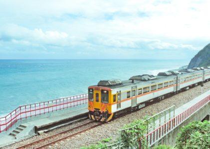 Taiwan Transportation Guide – Getting Around Taiwan